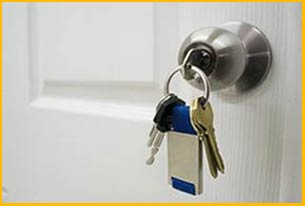 Kingsway East MO Locksmith Store St. Louis, MO 314-714-5081