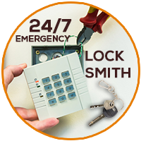 Kingsway East MO Locksmith Store, St. Louis, MO 314-714-5081